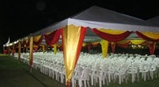 Events canopy